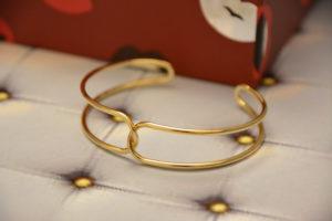 beautiful box février bracelet