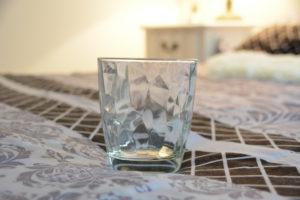 curieux lofoten verre