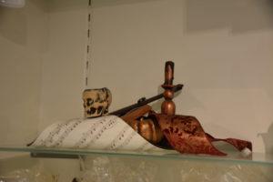 josephine vannier decor 1