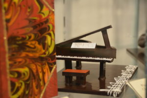 josephine vannier piano
