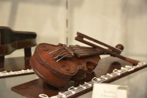 josephine vannier violon