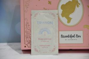 Beautiful avril Trianon
