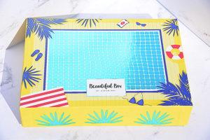 beautiful box mai wet boite 2