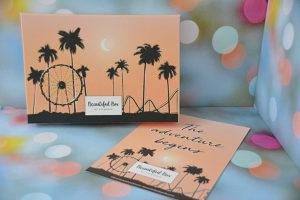 beautiful box coachella carte 1