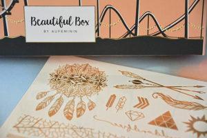 beautiful box coachella tatoo 2