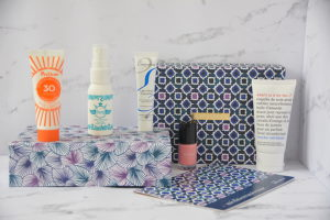 birchbox mediterranenne all