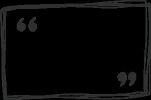 mentions légales 2