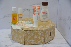 my little box sessun produits 2