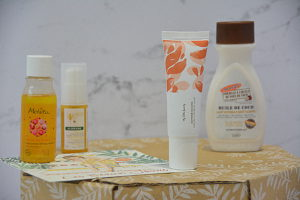 my little box sessun produits