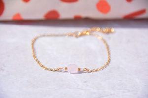 birchbox juillet aout bracelet 2