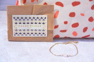 birchbox juillet aout bracelet 3