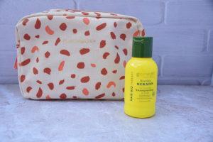 birchbox juillet aout shampooing 1