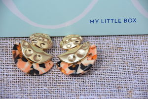 my little box piscine boucles