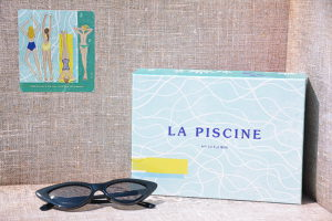 my little box piscine presentation