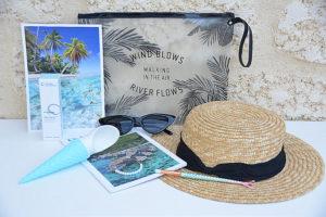 nos curieux voyageurs polynesie all