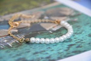 nos curieux voyageurs polynesie bracelet 2