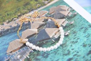 nos curieux voyageurs polynesie bracelet 3