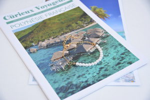 nos curieux voyageurs polynesie bracelet