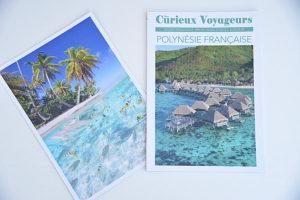nos curieux voyageurs polynesie carte