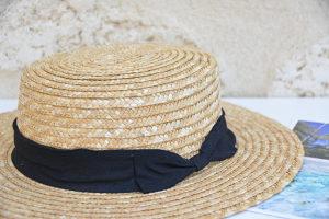 nos curieux voyageurs polynesie chapeau 2