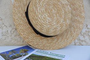 nos curieux voyageurs polynesie chapeau 3