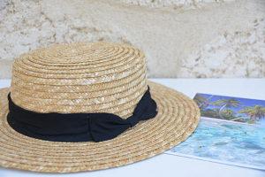 nos curieux voyageurs polynesie chapeau