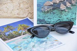 nos curieux voyageurs polynesie lunettes 2
