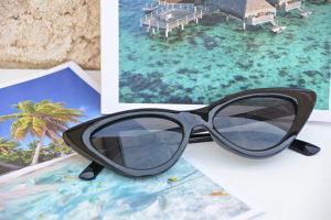 nos curieux voyageurs polynesie lunettes