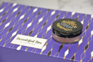 beautiful box oriental highlighter