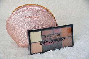 revolution beauty 9