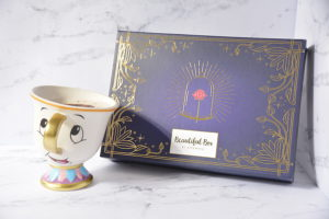 beautiful box secret 9 boite 2