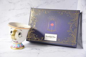 beautiful box secret 9 boite 2