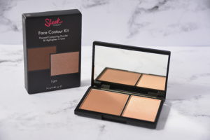 beautiful box secret 9 contour kit 2