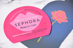 beautiful box secret 9 Sephora