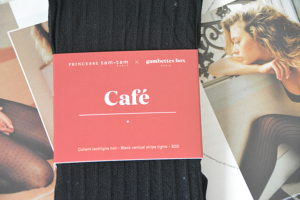 gambettes box septembre cafe 2
