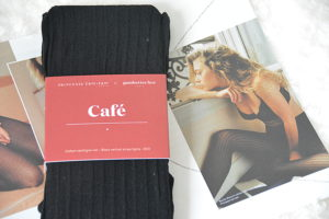 gambettes box septembre cafe