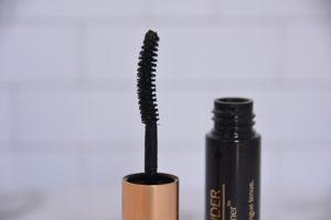 my little box estee mascara 2