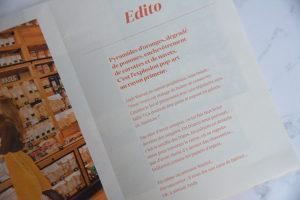 gambettes box supermarché edito 2