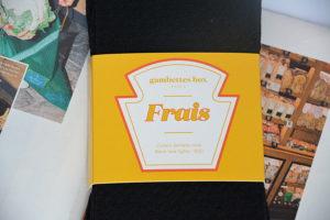 gambettes box supermarché frais 8