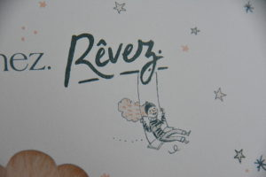 my little box reves revez