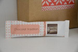 nos curieux voyageurs laponie chocolat