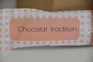 nos curieux voyageurs laponie chocolat 5