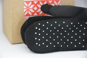 nos curieux voyageurs laponie gants 2