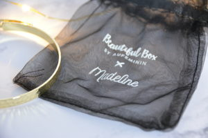 beautiful box decembre 2018 bracelet 1