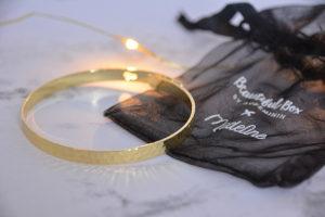 beautiful box decembre 2018 bracelet 2