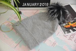 nos curieux voyageurs decembre 2018 bonnet