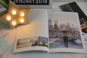 nos curieux voyageurs decembre 2018 livret 1