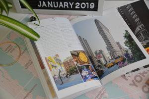 nos curieux voyageurs decembre 2018 livret 3
