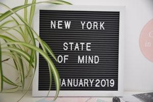 nos curieux voyageurs decembre 2018 moodboard