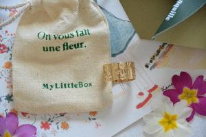 my little box avril 2019 17